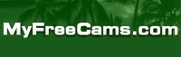 myfreecams Toolbar