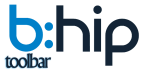 bhipglobal Toolbar