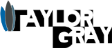 TaylorGray Toolbar
