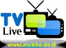 tv mulche Toolbar