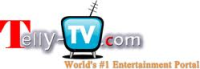 Telly-Tv.com Toolbar
