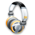 virtualdj_radio Toolbar