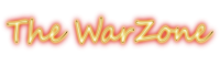 TWZ Radio Toolbar