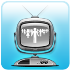 Your-TV Toolbar