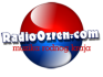 Radio Ozren Toolbar