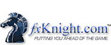 fxKnight Toolbar