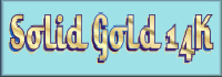 SolidGold14k Toolbar