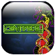 Centipede App