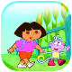 Dora GameZ App