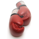 Boxing App