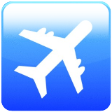 FlightStates App