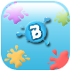 Blabbers! App