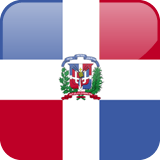 Dominican Republic News App