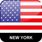 New York App
