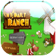 My Daily Ranch App