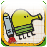 Doodle Jump App