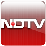 NDTV App