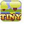 Tiny Treasures App