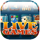 Livegames App