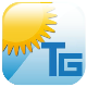 Telegiornale - Traffico - Meteo App