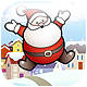Christmas games App