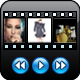 Video Clip Player App