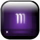 MeFeedia App