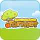 Farming Game App