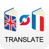 Google Translate The Instant Way App