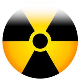 U.S. Radiation Monitor Stations App