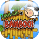 Link-Em Bamboo App