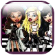 Fashion GameZ App