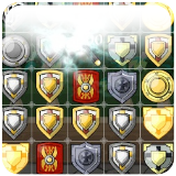 Knights App