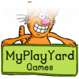 MyPlayYards Games App