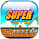 The Mario Super App