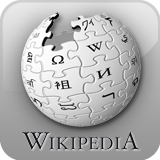 Wikipedia Search Tool App