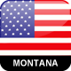 Montana News App