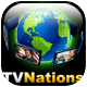 TVNations App