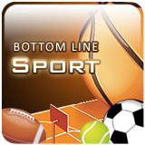 Bottom Line Sports App