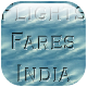 India Flights &amp; Fares App