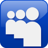 MySpace Live Notifier App