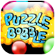 Puzzle Bobble App