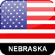 Nebraska News App