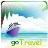 go Travel videos App