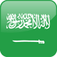 Saudi Arabia App