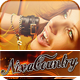 NixaCountry.com App