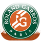 Officiel Roland-Garros 2011 App