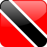 Trinidad and Tobago News App