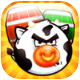 Angry Cows App