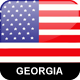 Georgia News App